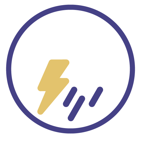 Storm_Central_Icon_N.png