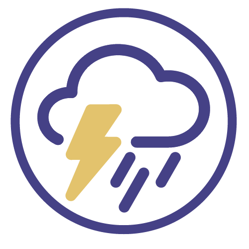 Storm_Central_Icon_Report.png
